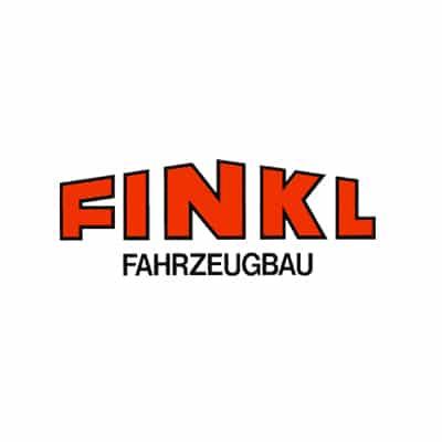 FINKL Fahrzeugbau