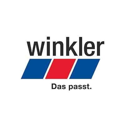 Christian Winkler GmbH & Co. KG