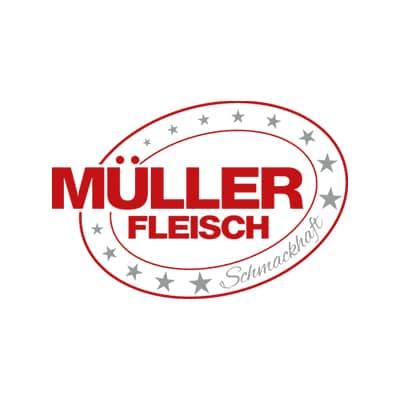 Müller Fleisch GmbH