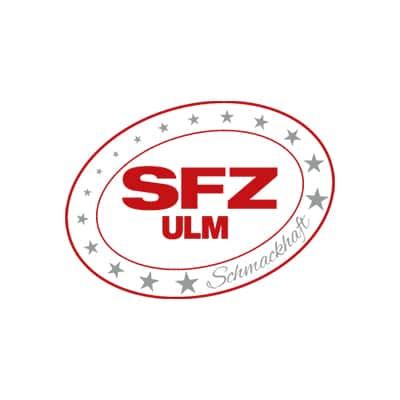 SFZ Ulm GmbH