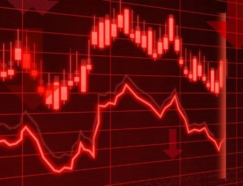 Schweinepreise: VEZG-Preis stürzt ungebremst abwärts